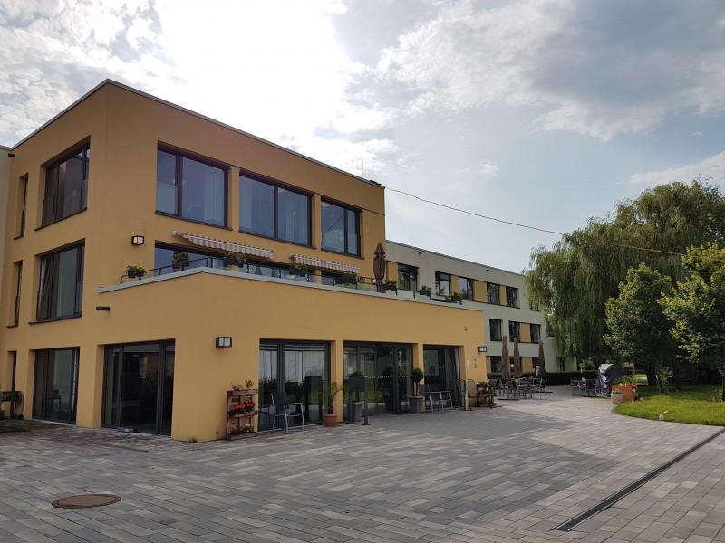 Thumbnail for Pflegeheim mit 72 Betten in Schwalbach